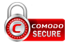 comodo_secure_100x85_transp.png